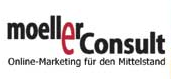 moeller consulting