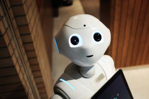 Marketing Automation Beratung