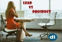 lead-prospectlead-prospect