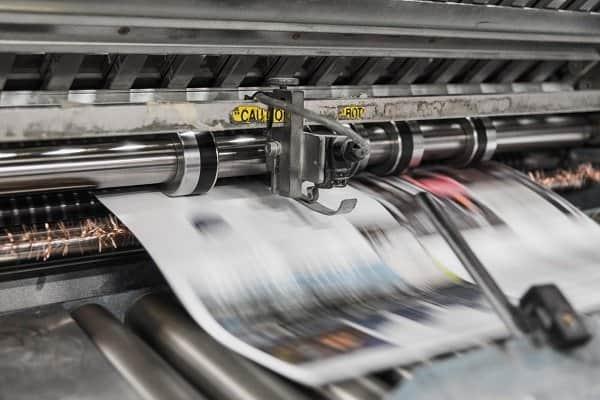 Presseportale als Instrument für die Öffentlichkeitsarbeit nutzen