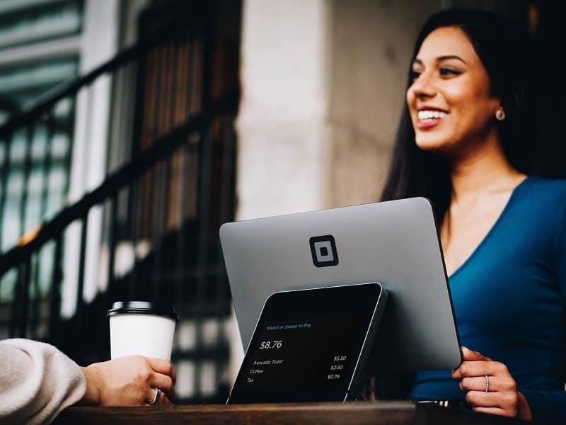 WordPress CRM – CRM-Systeme kostengünstig für kleine und mittelständische Unternehmen nutzen.