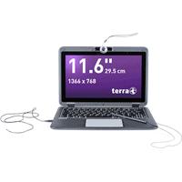 TERRA MOBILE 360-11V3