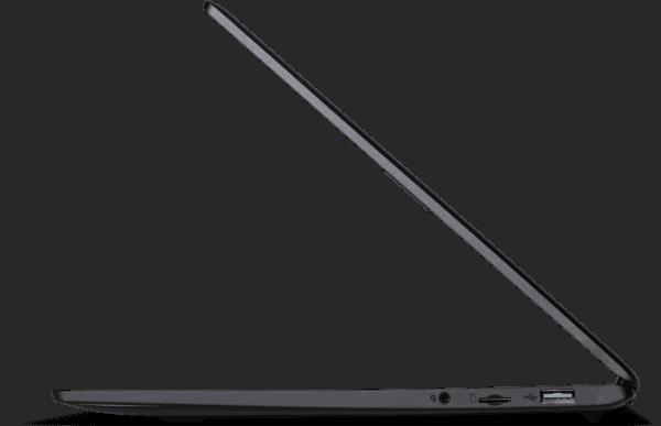 TERRA-MOBILE-1416_Seite-links-halb-offen