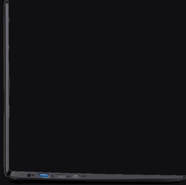 TERRA-MOBILE-1416_Seite-rechts