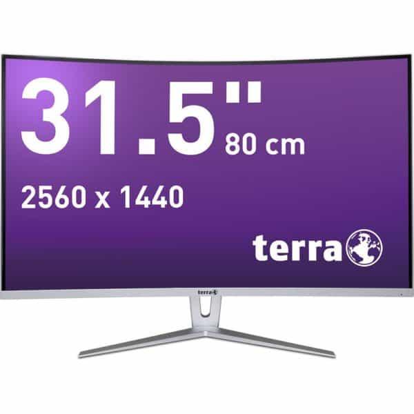 TERRA LED 3280W