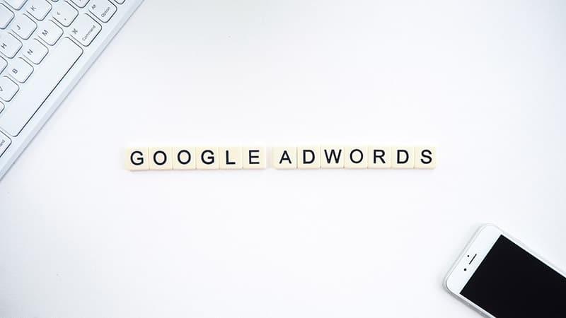 Adwords-Seminar